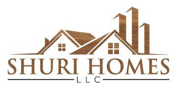 Shuri Homes